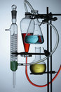 Chemical Stock Photography - 20634362