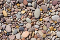 Pebbles Royalty Free Stock Image - 20674206