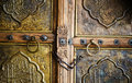 Old Door Stock Photography - 20701572