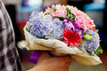 Flower For Sweet Lover Royalty Free Stock Photo - 20774355