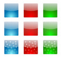 Web Icons Royalty Free Stock Images - 20818229