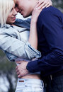 Couple Stock Images - 20826104