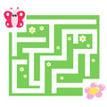 Game 110, The Labyrinth Stock Images - 20831744