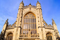 Bath Abbey Royalty Free Stock Image - 20878306