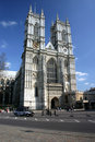 Westminster Abbey Stock Photography - 2097122