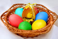 Easter Still Life Stock Photography - 2099102