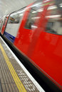 Mind The Gap Stock Images - 20937874