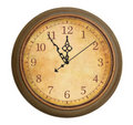 Antique Clock Royalty Free Stock Image - 20963516