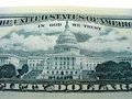 American Dollars Stock Images - 2112324