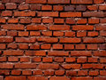 Red Wall Background Stock Photography - 2124042
