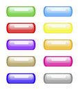 Web Button Stock Images - 21248344