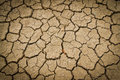 Dry And Cracked Earth Background Stock Photos - 21287213