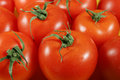 Tomatoes Stock Images - 2132934
