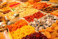 Dried Fruit Royalty Free Stock Photos - 21354778