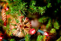 Christmas Ornament Stock Images - 21426174