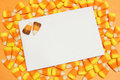 Halloween Candy Royalty Free Stock Images - 21456279