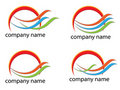 Logo Stock Photos - 21487383