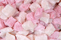 Cotton Sweets Stock Image - 2153241