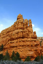 Bryce Canyon Royalty Free Stock Image - 21565756