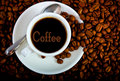 Coffee Stock Photos - 21570443