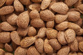 Almond Nuts Stock Images - 21692794