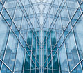 Light Blue Glass Texture Royalty Free Stock Images - 21698319