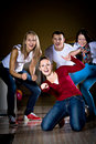 Bowling Royalty Free Stock Images - 21722279