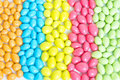 Colorful Sweet Candies Stock Photos - 21765183