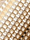 Golden Rectangles Stock Photography - 2189722
