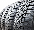 Tire Treads Royalty Free Stock Photography - 21801907