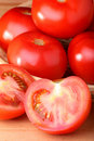 Tomato Royalty Free Stock Images - 21802429