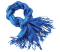 Scarf Royalty Free Stock Photo - 21942195