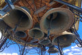 Bells Stock Photography - 21983252
