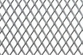 Close Up Steel Net Stock Images - 21993374