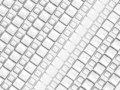 Silver Texture Royalty Free Stock Photo - 2206695