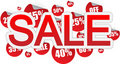 Sale Banner Stock Photo - 22037370