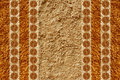 Sand Background Texture Royalty Free Stock Image - 22281926