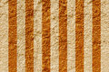 Sand Background Texture Royalty Free Stock Photography - 22281957