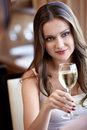 Attractive Girl Stock Photography - 22369802