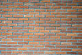 The  Texture Of Brick Wall Stock Photos - 22462533