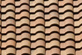 Roof Tiles - Pattern / Background Stock Images - 22541284