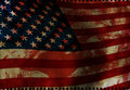 American Flag Stock Images - 2273054