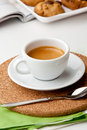 Espresso Royalty Free Stock Photos - 22702998