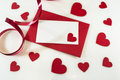 Valentine S Day Card Stock Photography - 22716802