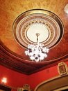 Chandelier Royalty Free Stock Photos - 22873968