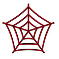 Spider & Web Stock Images - 2290284