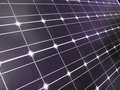 Solar Panel Royalty Free Stock Images - 2301909