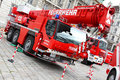 Fire Engine Stock Images - 23034254