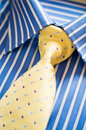 Shirt And Tie Stock Photo - 23185980