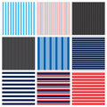 Stripes Stock Images - 23194824